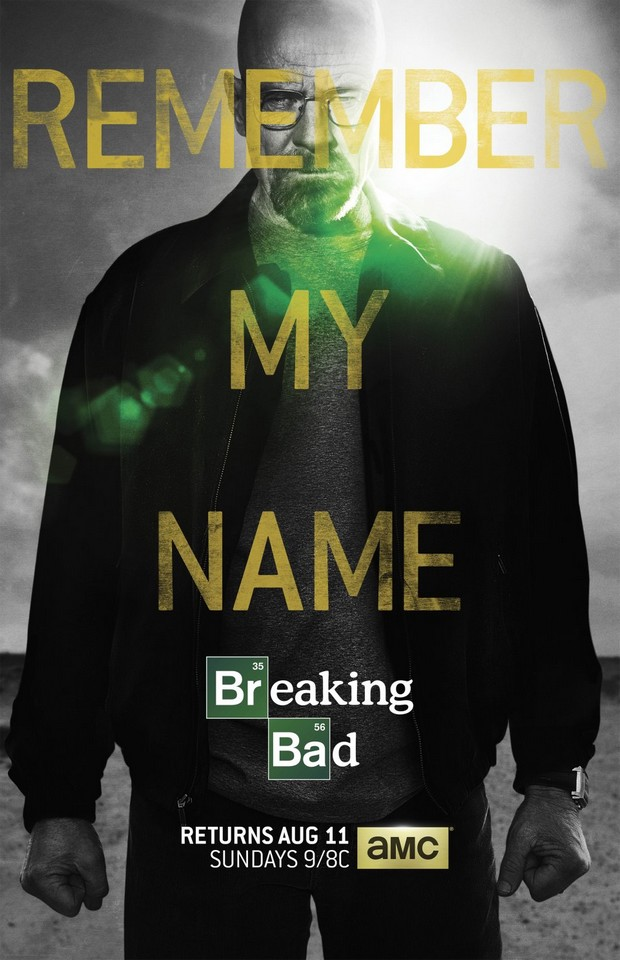 breaking-bad-saison-5-essentiel-series
