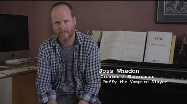 createur-showrunner-joss-whedon-essentiel-series