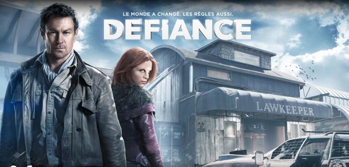 defiance-saison-1-votans-castithans-irathiens-essentiel-series2