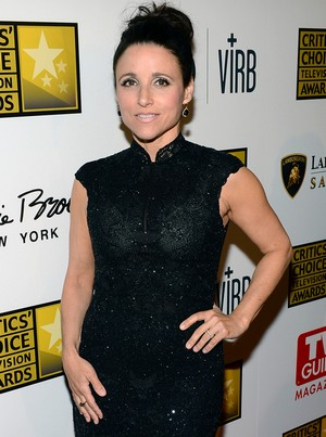 julia-louis-dreyfus-veep-critics-choice-awards-2013-essentiel-series