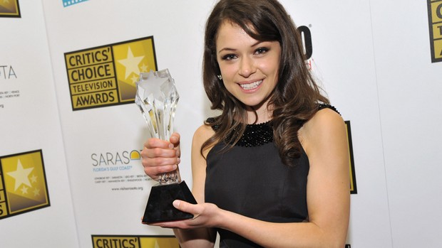 tatiana-maslany-orphan-black-critics-choice-awards-2013-essentiel-series