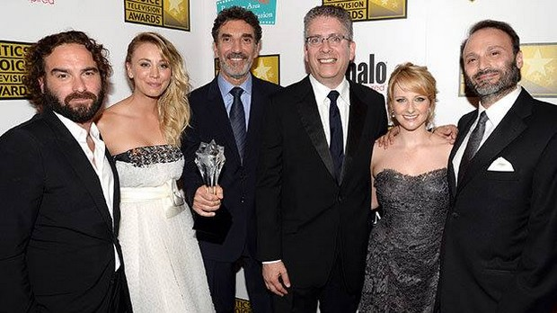 the-big-bang-theory-critics-choice-awards-2013-essentiel-series