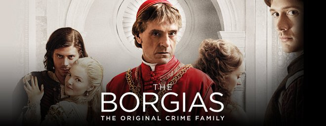 the-borgias-saison-3-serie-annulee-essentiel-series