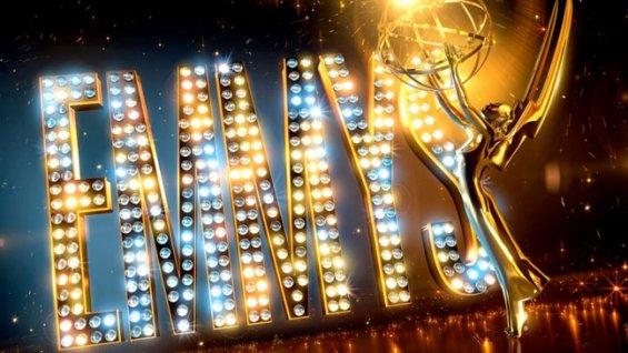 65-emmy-awards-2013-nominations-essentiel-series
