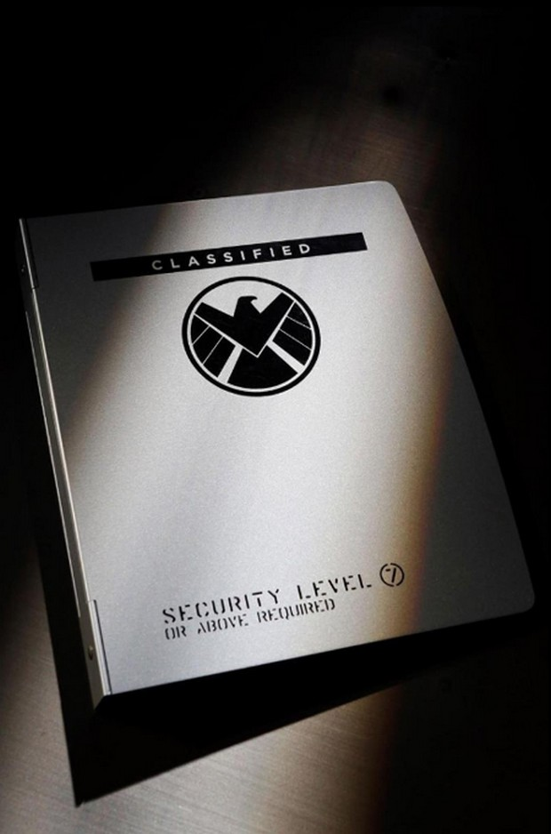 agents-of-shield-saison-1-date-de-diffusion-septembre-essentiel-series