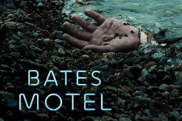 Bates Motel saison 1 en vostfr