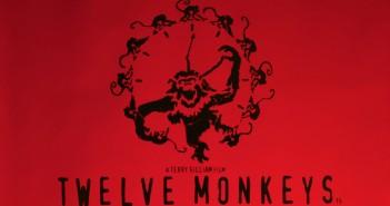 l'amree-des-douzes-singes-en-serie-televisee-essentiel-series2