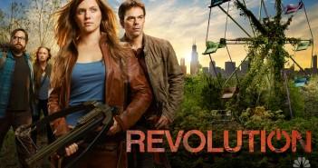 revolution-bande-annonce-saison-2-essentiel-series