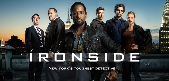 Ironside-saison-1-essentiel-series
