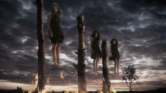 american-horror-story-coven-saison-3-essentiel-serie