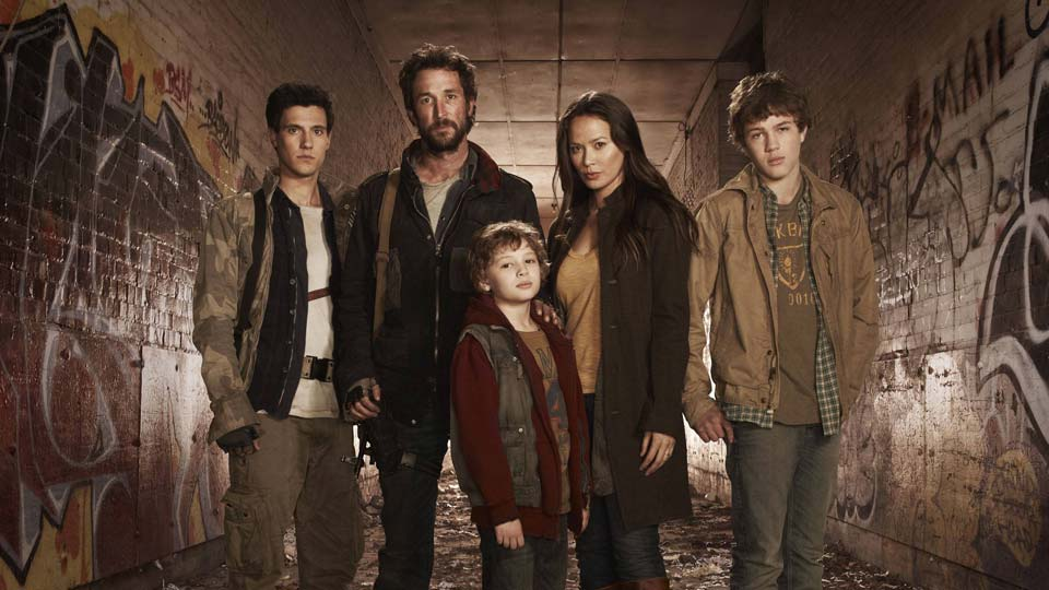 falling-skies-saison-1-critique-essentiel-series