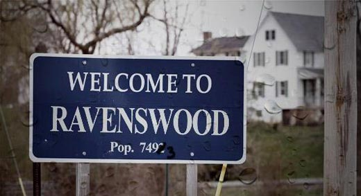 ravenswood-spinn-off-pretty-little-liars-bande-annonce-essentiel-series1