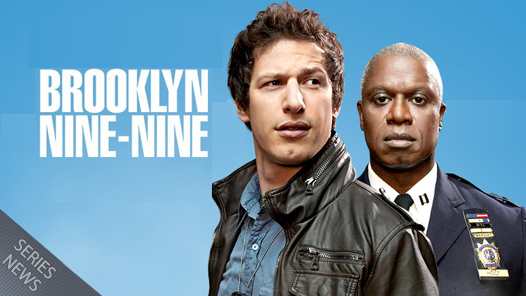 brooklyn-nine-nine-saison-1-essentiel-series