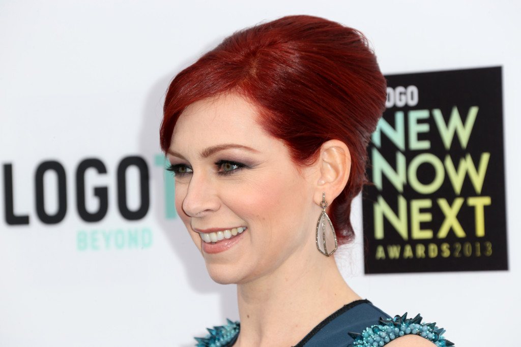 """The Following"" Saison 2 - Carrie Preston rejoint Kevin Bacon et James Purefoy"