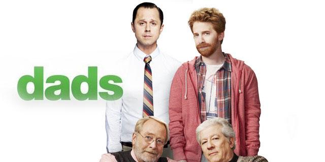 dads-saison-1-essentiel-series