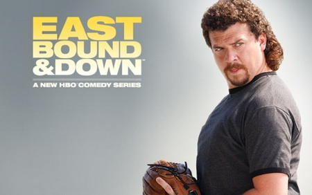 eastbound-and-down-saison-4-essentiel-series