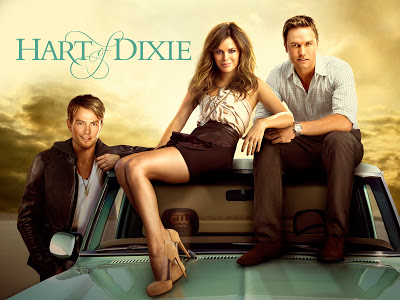 hart-of-dixie-saison-3-essentiel-series