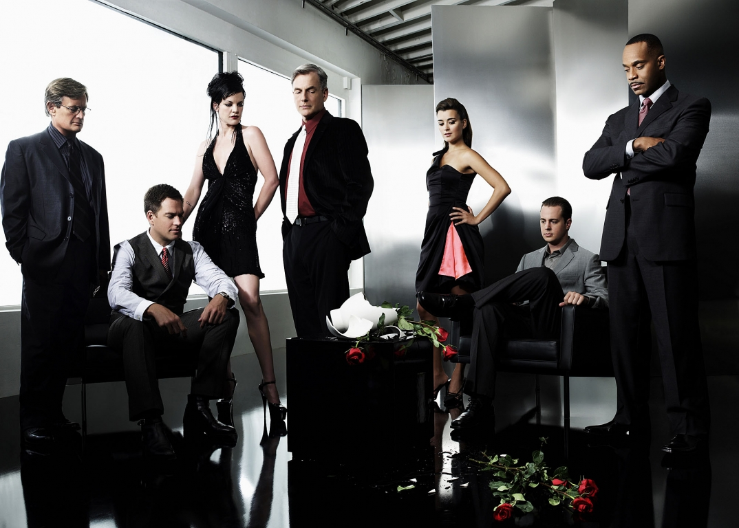 ncis-spin-off-pour-2014-essentiel-series1