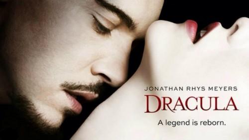 Dracula-saison-1-promo-essentiel-series