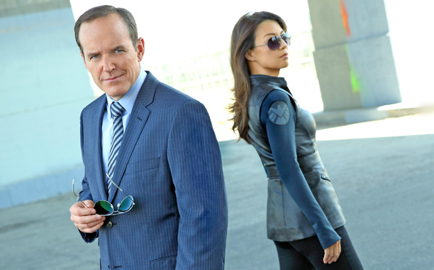 agents-of-shield-en-baisse-dans-les-audiences-essentiel-series