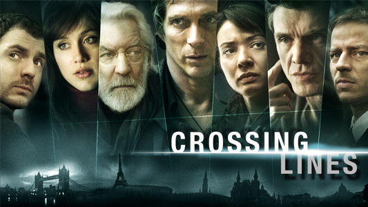 crossing-lines-saison-1-tf1-essentiel-series