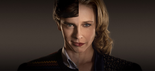 bates-motel-saison-2-affiche-officielle-essentiel-series1