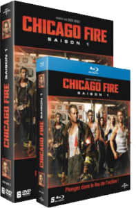 chicago-fire-saison-1-en-dvd--et-blu-ray-10-decembre-essentiel-series1