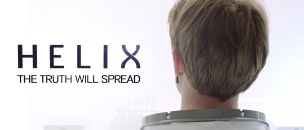 helix-saison-1-bande-annonce-essentiel-series
