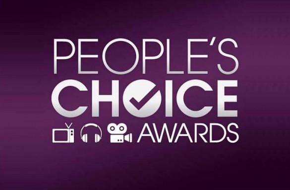 http://essentiel-series.fr/wp-content/uploads/2013/11/peoples-choice-awards-2014-palmares-essentiel-series.jpg