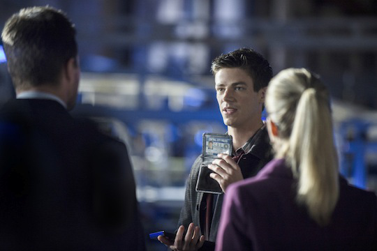 the-flash-grant-gustin-spin-off-arrow-essentiel-serie0