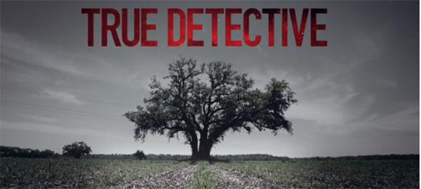 true-detective-hbo-saison-1-avec-Matthew-McConaughey-et-Woody-Harrelson-bande-annonce-essentiel-series