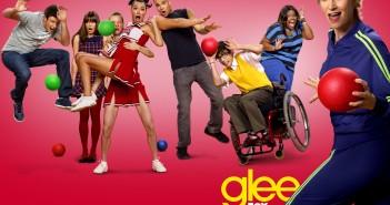 Glee-100-eme-episodes-les-anciens-acteurs-de-retour-essentiel-series