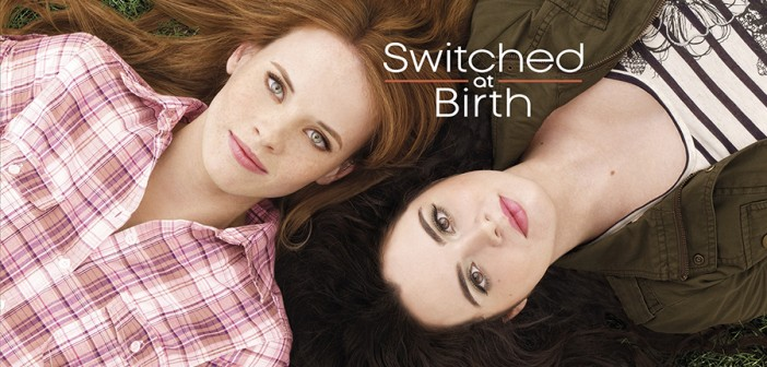 Switched-at-Bith-arrive-sur-6ter-3-janvier-2014-essentiel-series