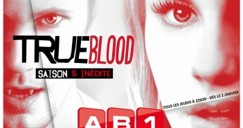 true_blood_saison_5-inedite-sur-ab1-essentiel-series