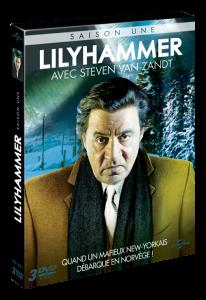 lilyhammer-en-dvd-le-7-janvier-2014-essentiel-series