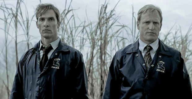 True-Detective-critique-pilote-saison-1-essentiel-series1