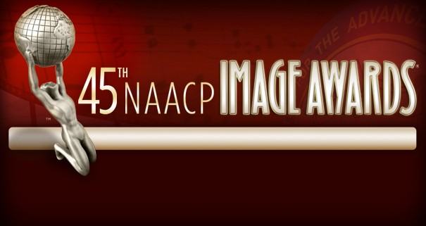45-NAACP-Image-Awards-scandal-grand-vainqueur-essentiel-series