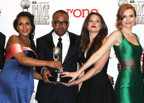 45-NAACP-Image-Awards-scandal-grand-vainqueur-essentiel-series