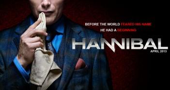 Hannibal-saison-2-essentiel-series