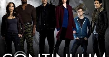 continuum-saison-3-bande-annonce-essentiel-series