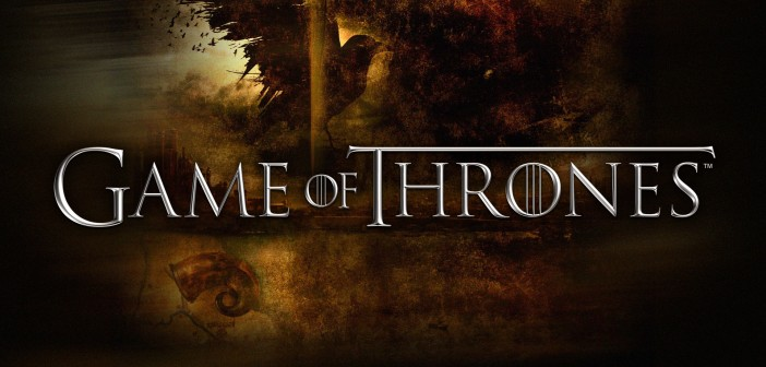 game-of-thrones-saison-4-bande-annonce-essentiel-series