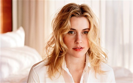 greta-gerwig-how-i-met-your-dad-essentiel-series