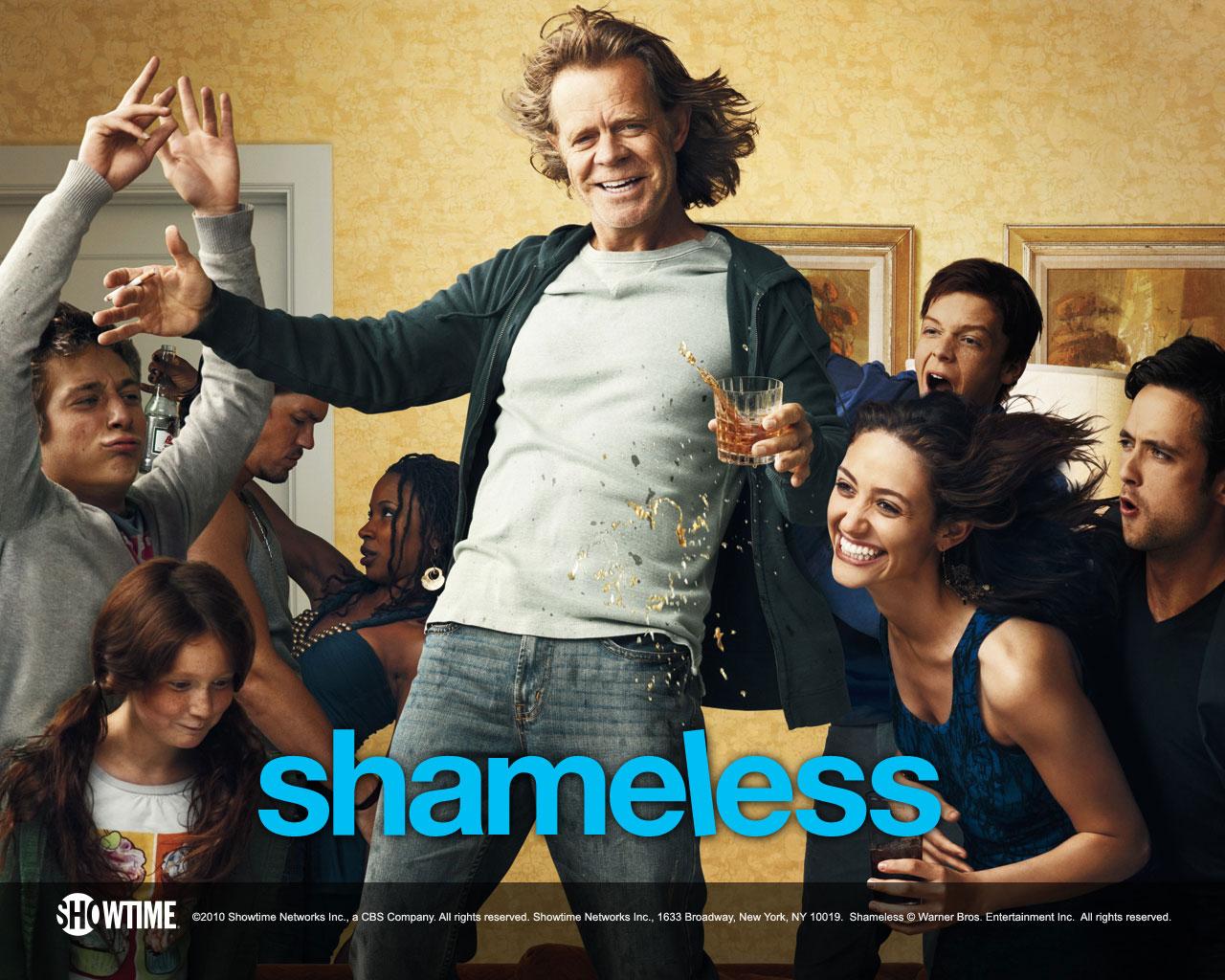 Serie - SHAMELESS Jeffrey-dean-morgan-shameless-us-final-saison-4-essentiel-series1