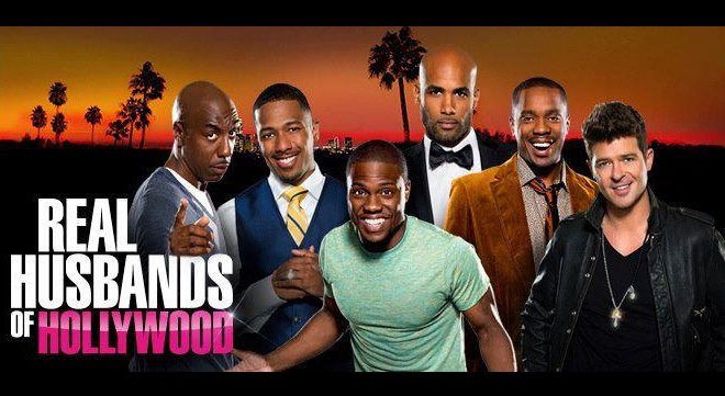 real-husbands-hollywood-naacp-2014-essentiel-series