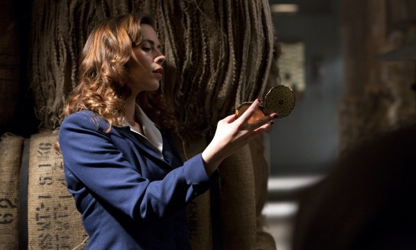 Agent-Carter-atwell-essentiel-series.jpg