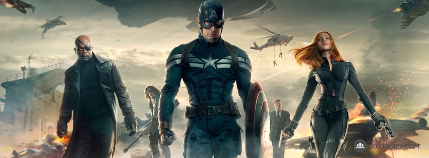 Captain-America-The-Winter-Soldier-essentiel-series.jpg
