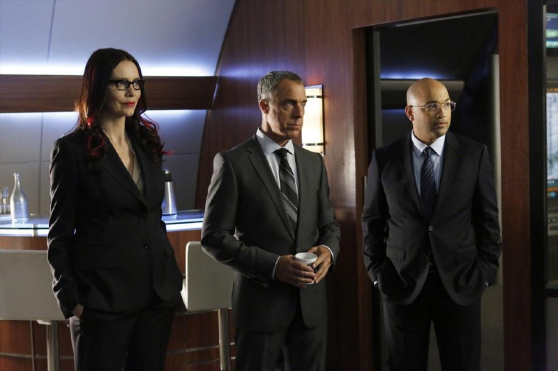 agents-of-shield-episode-16-trio-agents-essentiel-series.jpg