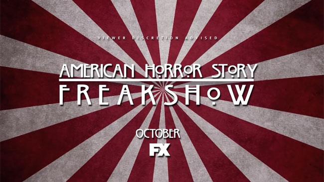american-horror-story-freak-show-saison-4-essentiel-series