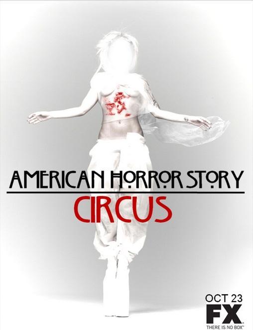 american-horror-story-saison-4-affiches-essentiel-series