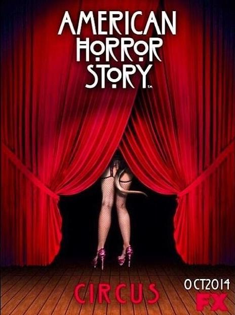american-horror-story-saison-4-affiches-essentiel-series1